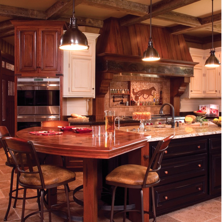 Plato Woodwork Cabinetry Sterling Kitchen Design