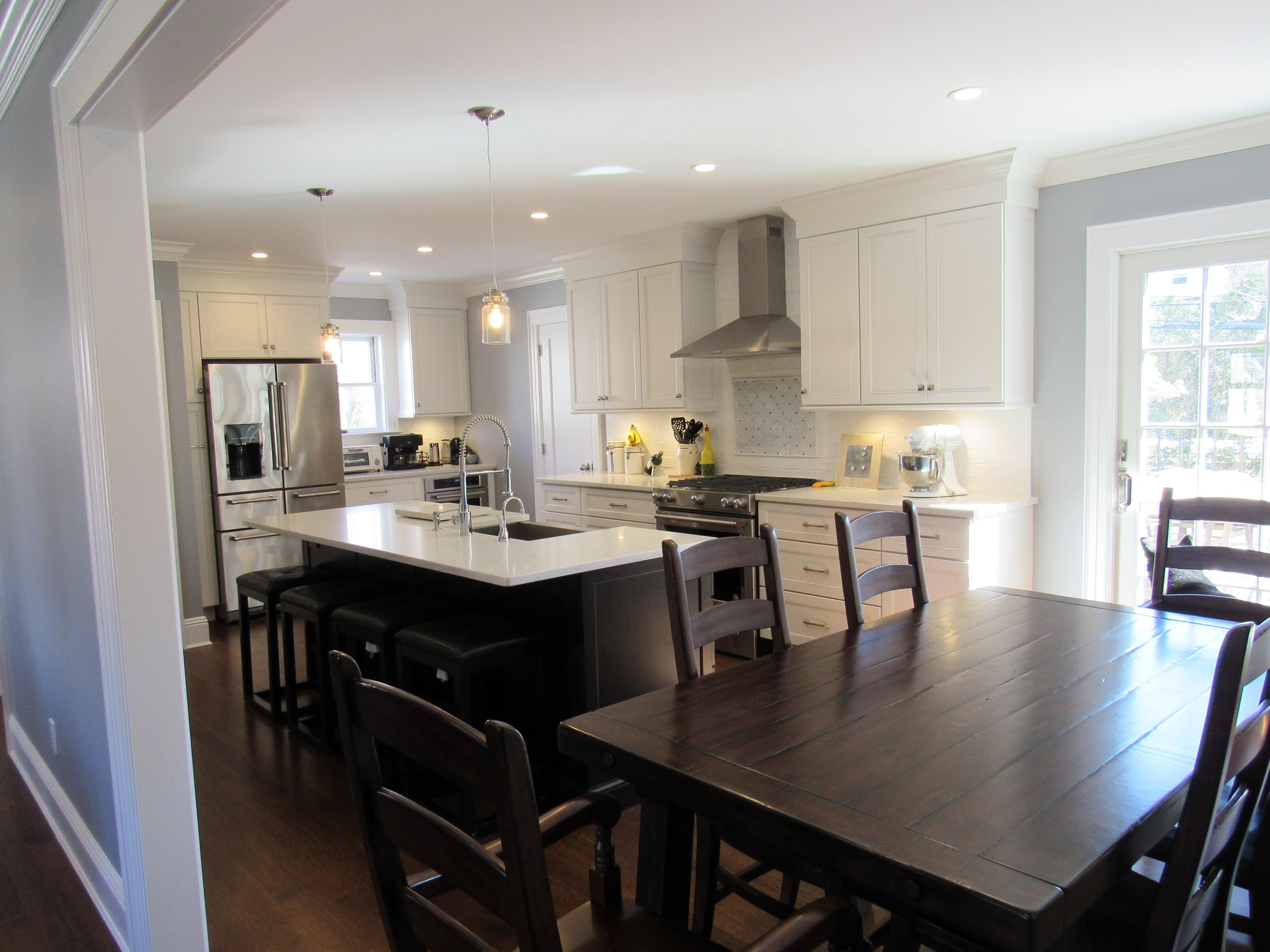 Kitchen Design Gallery  Sterling